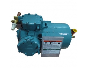 spare parts 06DA8182AA3601 carrier chiller compressor